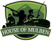 House Of Mulben - Speyside